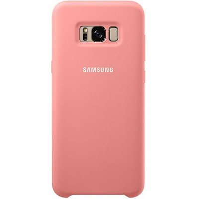 Samsung pink cover