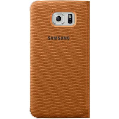 Samsung orange book